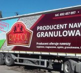 Producent plandek Kielce